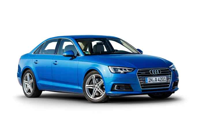 Audi Lease Deals >> 2019 Audi A4 Leasing Monthly Lease Deals Specials Ny